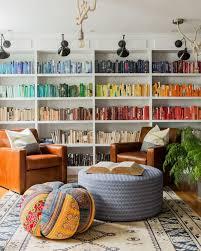 Distressed Black Bookcase Distressed White Bookshelf Divine Bakers Rack Reclaimed Wood