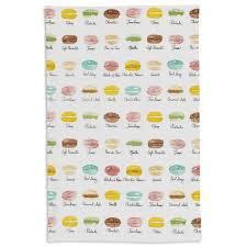sur la table kitchen towels macaron kitchen towel 28 x 18 sur la table