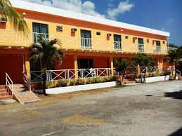 best price on the waterfront beach resort in bataan reviews