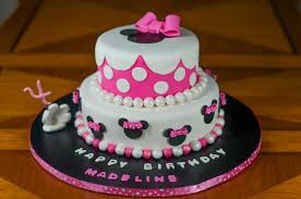 minnie mouse cakes bakeries that can make a minnie mouse cake raleigh cary live