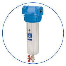 Kohler Bathroom Faucet Repair by Moen Spray Faucet Installation Hansgrohe Faucets Plus Kohler