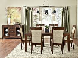 captivating bobs dining room sets ideas best inspiration home