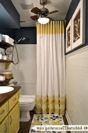Shower Curtain Rod Round - round shower curtain rod australia integralbook com