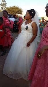 wedding dresses derby 54 best derby ora fashion images on derby fashion and