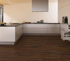 gratify how to choose floor tiles for kitchen tags floor tiles