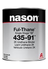 nason product catalog