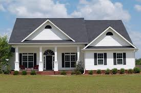 Dazzling Metal Roof Designs For Houses Color Visualizer Home Designs