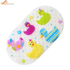 compare prices on kids tub mat online shopping buy low price kids