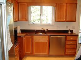kitchen cabinet refacing kitchen small kitchen cabinet refacing diy for nicer kitchen looks