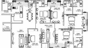 45 modern 5 bedroom house plans bedroom house plans with basement