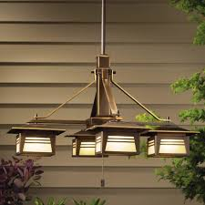 Outdoor Wrought Iron Chandelier by Outdoor Candle Chandeliers Wrought Iron Home Lighting Design Ideas