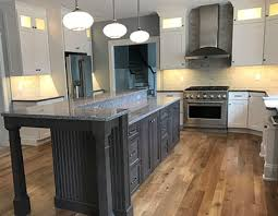 bathroom cabinetry designs northeast cabinet designs custom cabinet design and installation