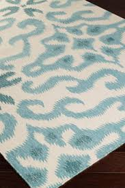 Rugs With Teal 538 Best Rugs Images On Pinterest Area Rugs Living Room Ideas