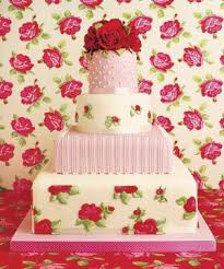 24 best wedding cake images on pinterest amazing cakes barbie