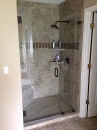 Make Your Own Shower Door Shower Door Sweep 28 Make Your Own Shower Door Delta Shower Doors