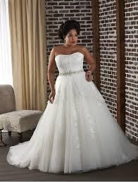 plus size wedding dresses beach style fashion corner fashion