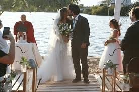 Wedding Planner Nyc Help Bride Nyc Getting Married In New York In Great Style