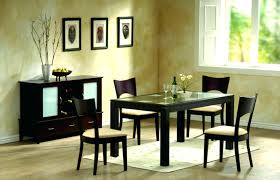 dining room paint colors with chair rail google search appealing