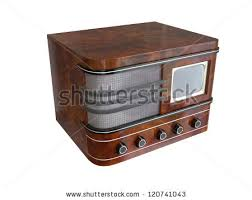 1950s tv stock images royalty free images vectors