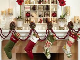 office 39 office christmas decoration ideas themes the