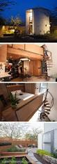 upcycled tiny house from a 1950 u0027s grain silo awesome