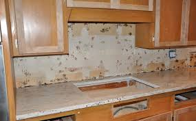 Deep Kitchen Sink Stainless Steel Farmers Sink Others Beautiful Home Design