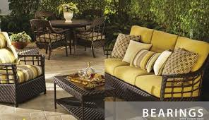 Kroger Patio Furniture Clearance by Furniture Besides Kroger Patio Furniture Clearance On Kroger Patio