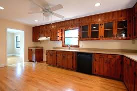 knotty pine cabinets home depot pine kitchen cabinets used knotty pine kitchen cabinets for sale
