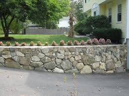 O Brien Landscaping by Stone Walls Landscaping Storey Landscaping Stone Walls Stone