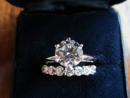 plus size engagement rings wedding rings plus size engagement rings size 14 size 16 5 mens