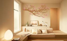 painting inside house ideas