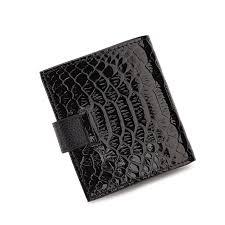 leather women s wallet pattern new fashion genuine leather women s short design wallet fashion