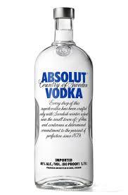 lychee vodka absolut vodka 776x1176 jpg