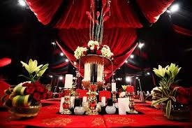 what should i do if i can u0027t find the perfect wedding venue quora