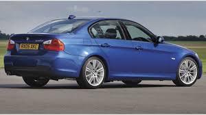 bmw 330d coupe review bmw 330d m sport 2007 review by car magazine