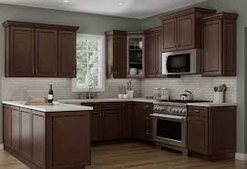 custom made kitchen cabinets scarborough ready to assemble rta kitchen cabinets toronto kitchen