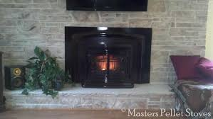 lowes gas fireplace electric fireplace mantels low energy