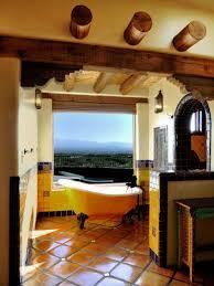 clean the bathroom in spanish kitchen aid ice cream recipes