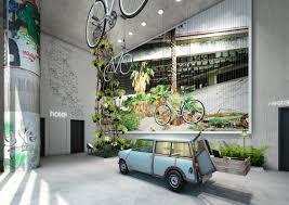 design berlin hotel berlin by 25hours