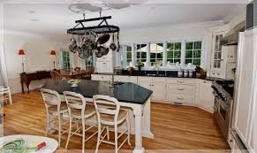 pictures for a kitchen full size of kitchenkitchen cabinet