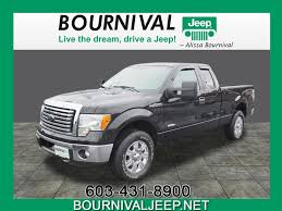 new jeep truck 2014 new hampshire new u0026 used jeep dealer bournival jeep in