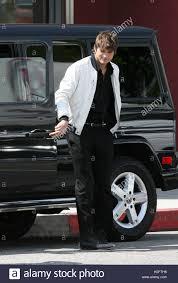ashton kutcher ashton kutcher caused quite a stir when he shot