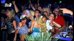 Club Summer Garden - timati dj teddy o club summer garden 21 06 2011 youtube