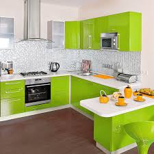 Images Of Kitchen Interiors Kitchen Interiors Houzone