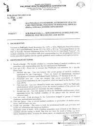 Balance Certification Letter 100 Certification Letter For Philhealth Legal Mom Archives