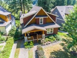 1752 painted willow place in cultus lake lindell beach house for