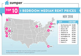 Seattle On The Map by Seattle Now Has Ninth Highest Median Rent In Nation Curbed Seattle