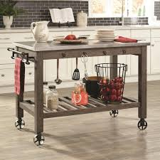 kitchen island or cart kitchen island cart