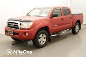 used toyota tacoma for sale in va used toyota tacoma for sale in virginia va edmunds