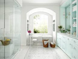 bathroom scene interior design for home remodeling modern under